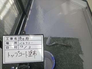201612552520.JPG