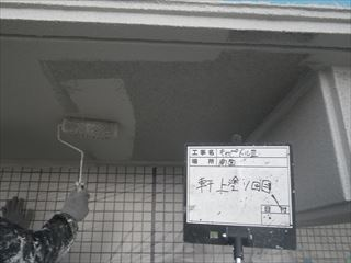201621253124.JPG