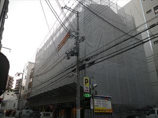 201651961446.JPG